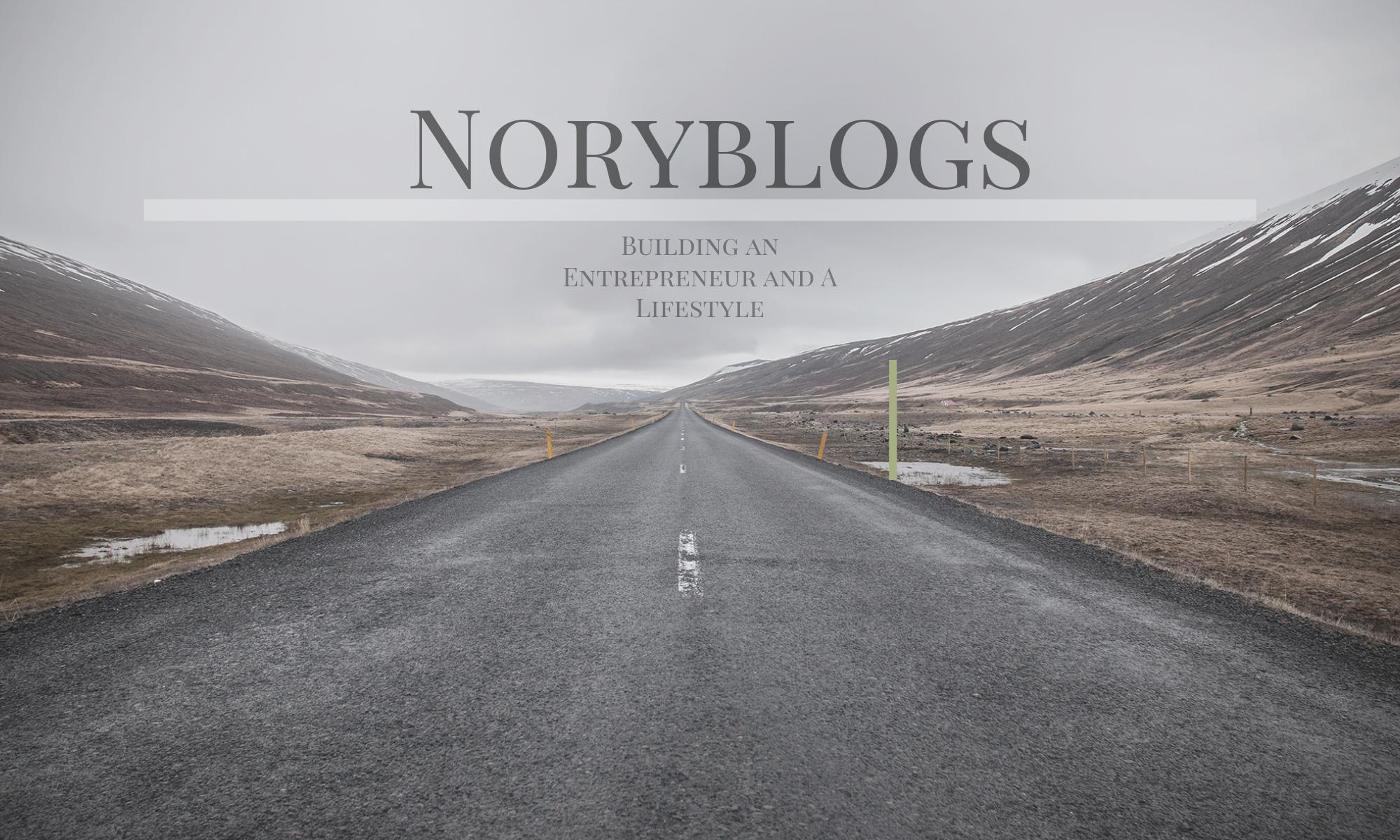 Blog Post's